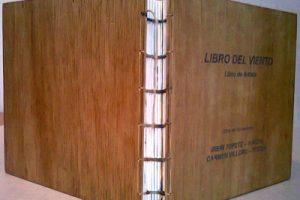 Imagen 10 Libro del viento Carmen Villoro
