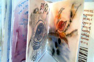 Imagen 15 Libro del viento Carmen Villoro