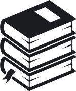 PDF Nuevos libros disponibles 11/10/2020